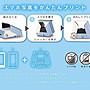 Printoss 不用電的 神奇 拍立得 手機相片列印機 口袋相印機 LUCI日本代購空運