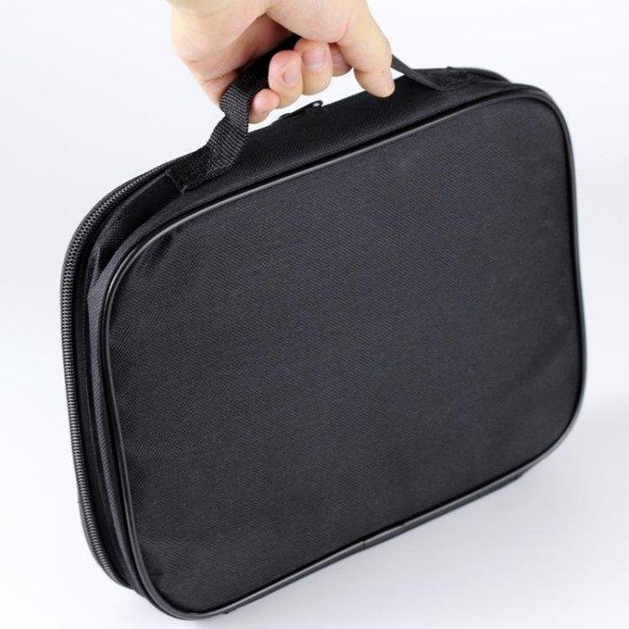 蘋果iPad mini4保護套3迷你2內膽包包1小米平板電腦3殼防摔  全館免運