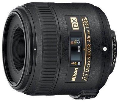 【eWhat億華】Nikon AF-S...