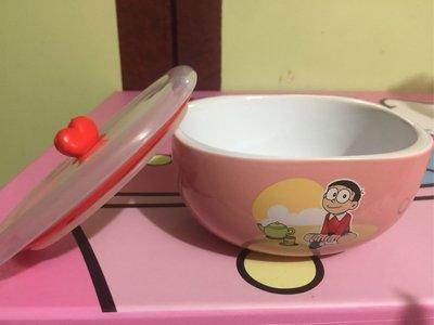 哆啦A夢陶瓷碗