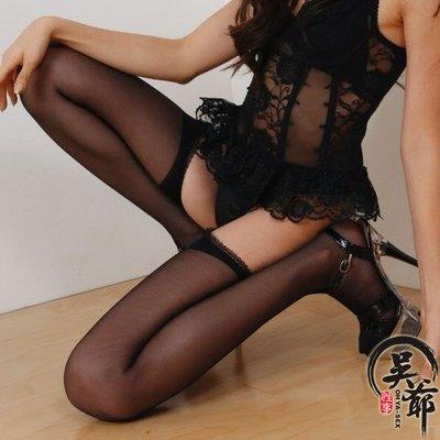 【惑☆夜東京】極度性感美腿 四面開檔美腿連體褲襪-苞芯絲 WAE-M8980052