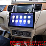 三菱 Mitsubishi 02- 07年 Lancer Android T...