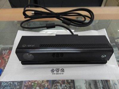 新北市板橋超便宜可面交賣XBOX ONE專用Kinect感應器功能正常...超便宜只賣2800元喔