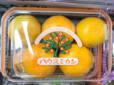 先詢問在下單-日本🇯🇵和歌山蜜柑🍊零售賣場