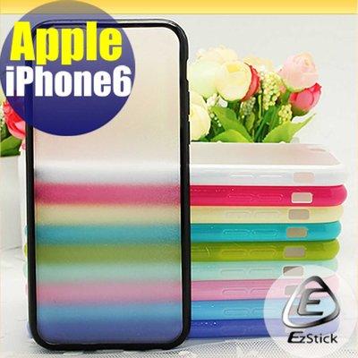 【EZstick】 IPhone 6 清水套