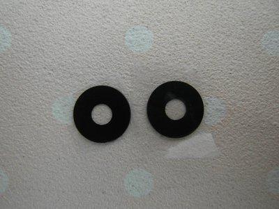 台中維修 歐珀 OPPO R9s plus / R9S plus / 6吋 後相機鏡頭外玻璃 鏡片 非相機鏡頭 不含框