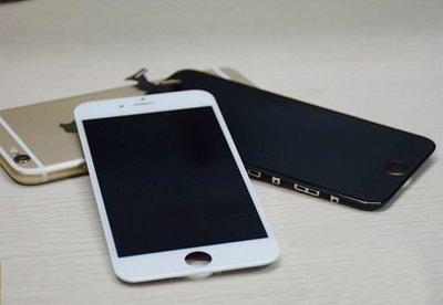 【品質保證 保固最久】Apple iphone 6 plus 螢幕液晶總成 總成面板玻璃 贈手工具 觸控面板 原廠規格