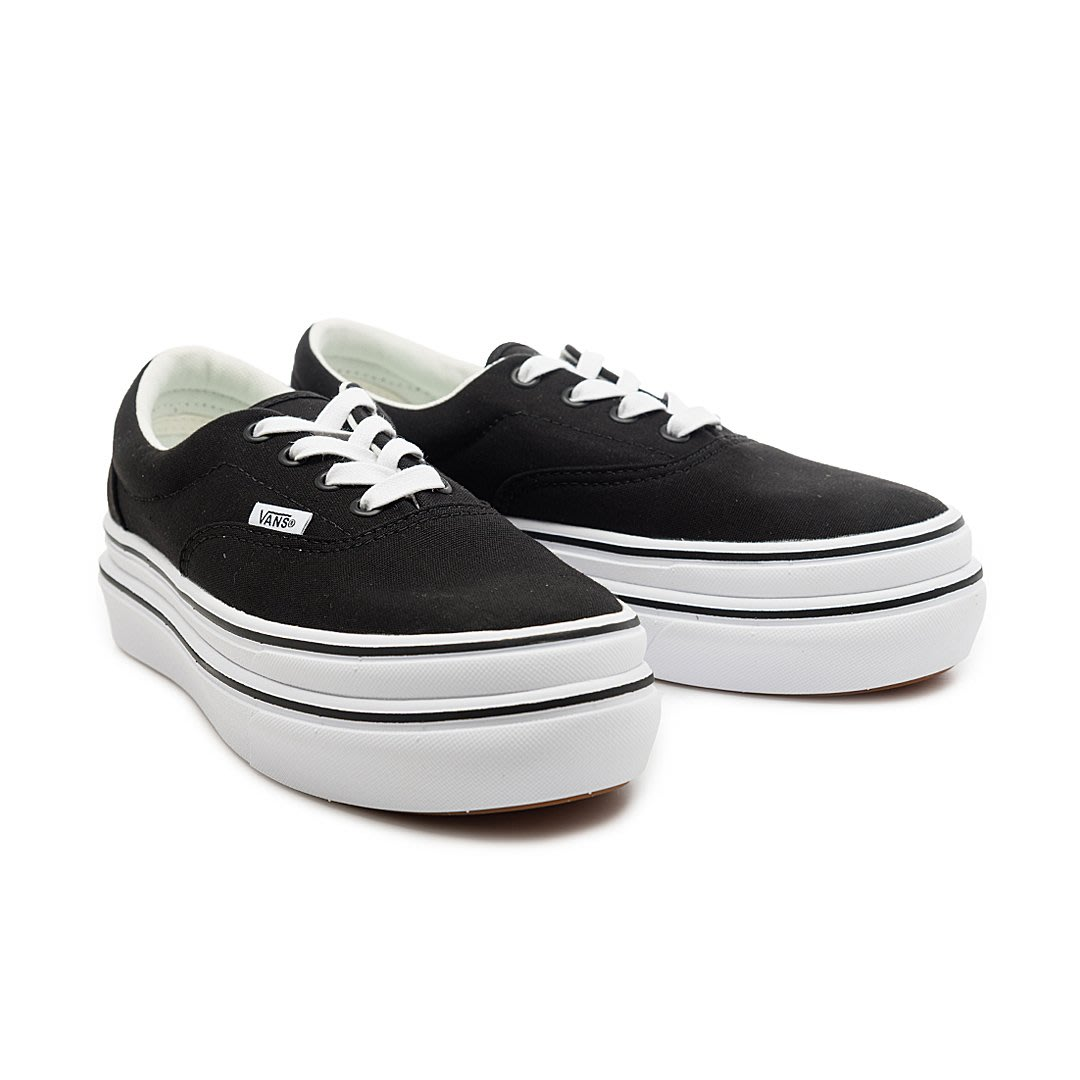 VANS UA SUPER COMFYCUSH ERA H-13203 女鞋