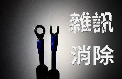 Nissan TIIDA BLUEBIRD 車系專用 電子節氣門雜訊消除(電子油門)