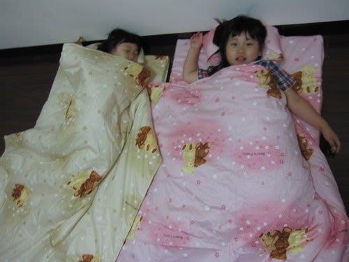 嬰兒床透氣墊(緩衝墊)~嬰兒床床包~嬰兒床墊布套~近百種花色可選~量身訂做尺寸`台灣製