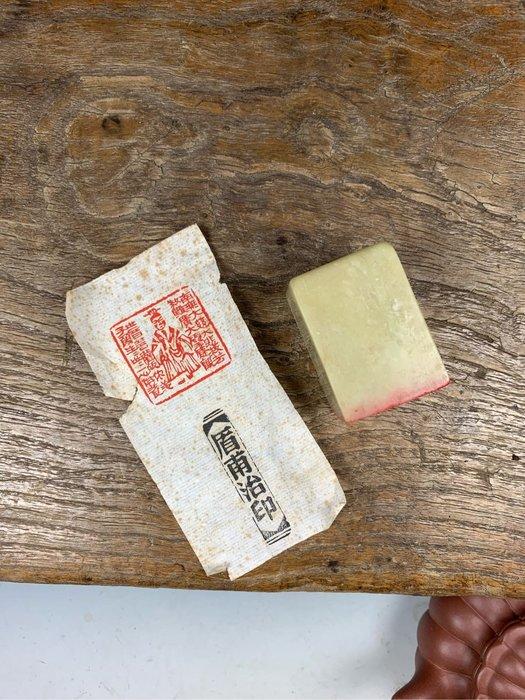 【阿鴻之寶】北京名家盾甫作品