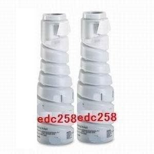 美樂達全新碳粉KONICA MINOLTA bizhub BH 210/ 162/ 163/ 211/1611/2011/ DI-152/183/TN114