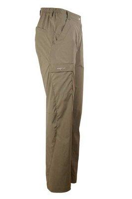 [藤翼戶外]**^kawadgarbo Repel one 防曬快乾褲~強化更多舒適性 就是好穿