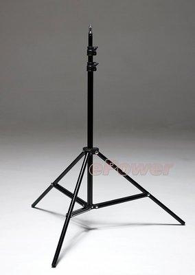 《台北-動力屋 》1米9 (190CM) 1.9攝影燈架