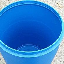 超級大特價!塑膠桶、廚餘桶、垃圾桶、萬用桶、儲水儲油桶等~200公升!