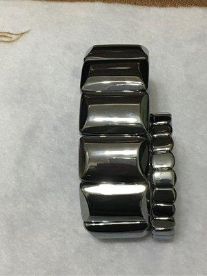 晶曜水晶~~~太赫茲、鈦赫茲手排-30mm+10mm
