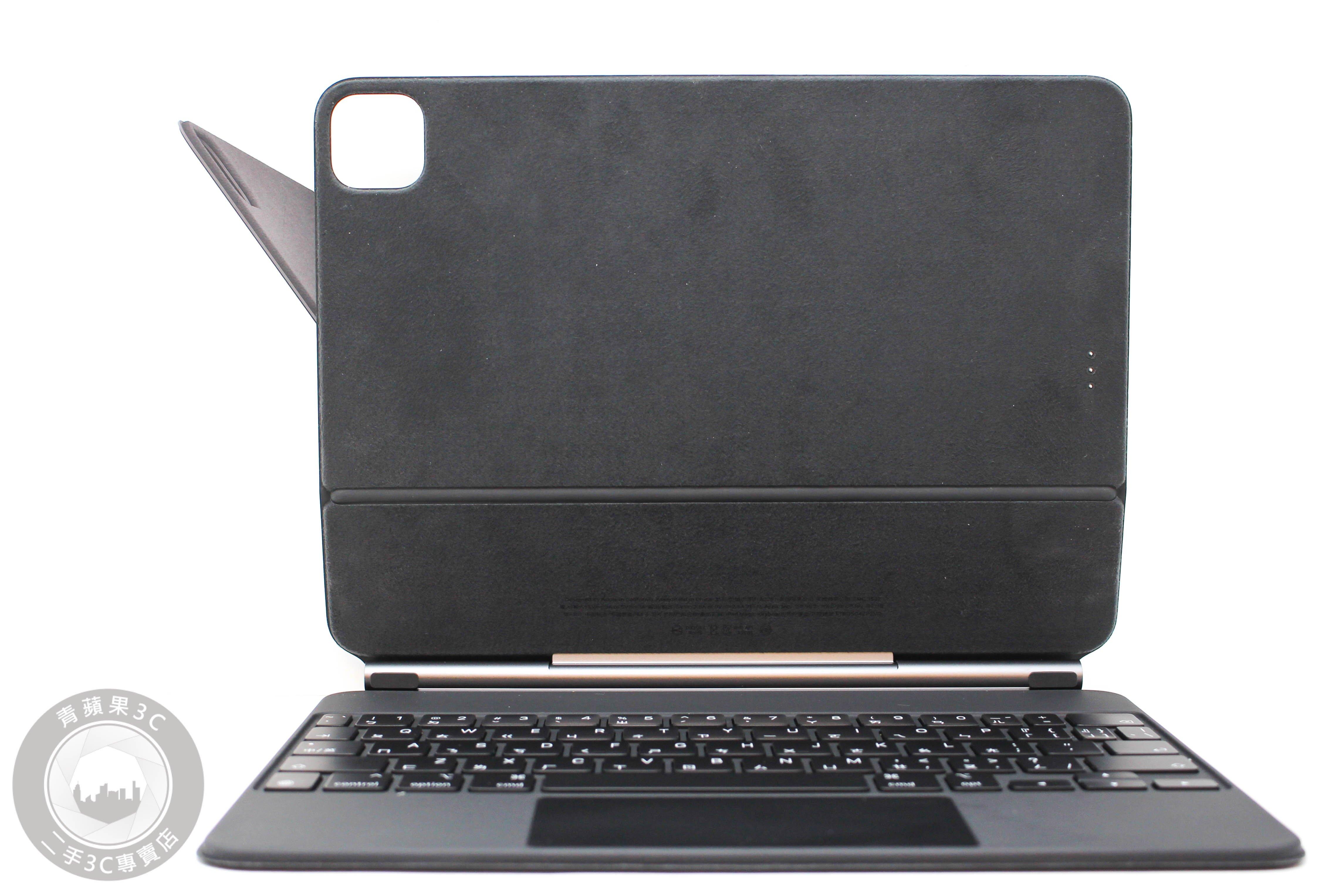 【高雄青蘋果3C】Apple Magic Keyboard 巧控鍵盤 - 繁體中文 A2261 保固中 #57266
