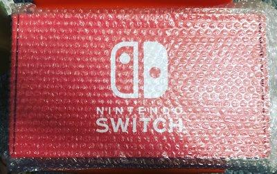 現貨 官方 限定版 日規 Nintendo Switch NS 主機 任天堂 加購 薩爾達傳說 荒野之息 PS4 PRO