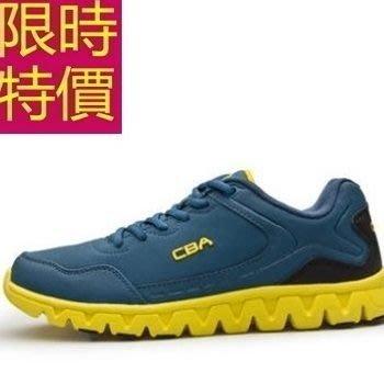 慢跑鞋-造型輕盈流行男運動鞋 61h40[獨家進口][米蘭精品]