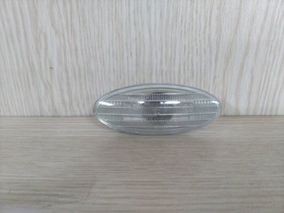 WR汽車零件~NISSAN TIIDA LIVINA 10- MARCH 12-   側燈 葉子板邊燈