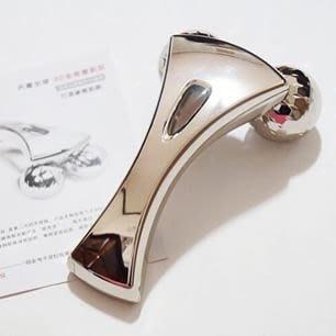 樂婕  韓國3D微雕太陽能按摩器190...