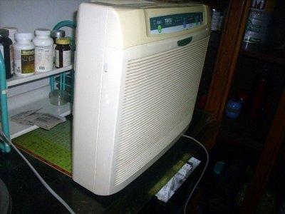 s E45柬元空氣清淨機俗賣,如相,東元 NN280-280型東