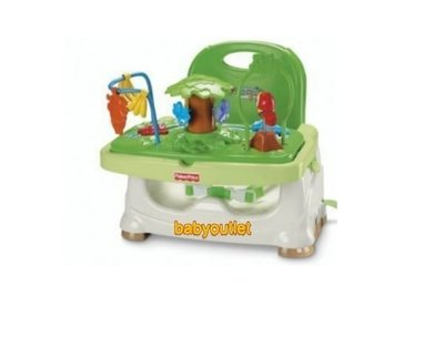 費雪 Fisher Price 叢林動...