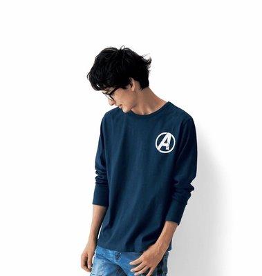 預購 Co媽日本精品代購 日本 正版 迪士尼 男生 純棉 T恤 耐洗 好品質 不易變型 S-3L 一共有3個花色可以選擇