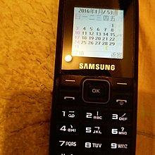 Samung 手機