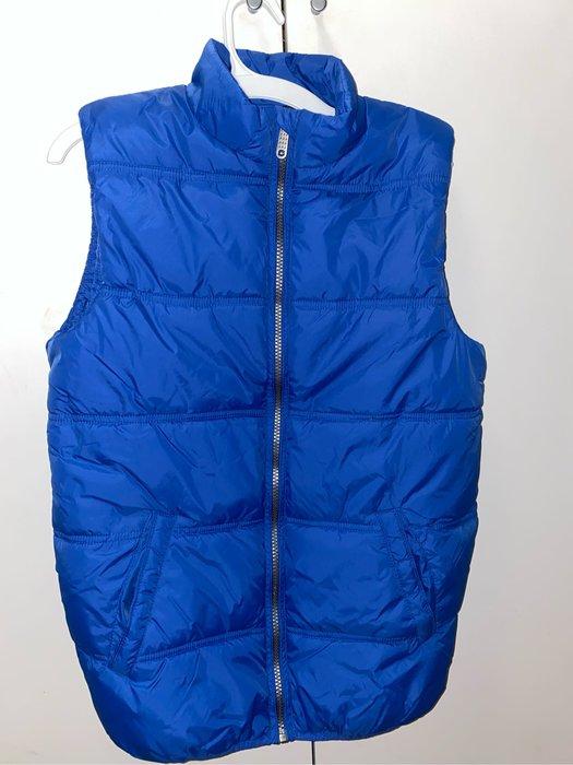 C&A大兒童保暖背心size:164cm