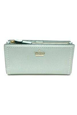 🇺🇸全新 Kate Spade Wallet  Clutch 長款銀包 手拿包 銀包 錢包 包 (現貨)