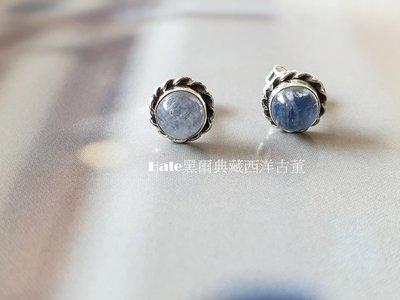 黑爾典藏西洋古董 ~純銀 純925銀 ...