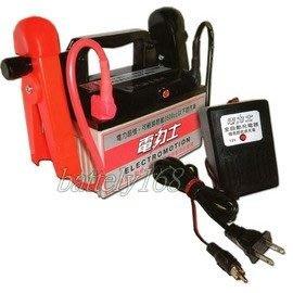 【電池專賣店】-電力士A100 救車免求人~可輕易救援3500cc以下汽車-台灣製造
