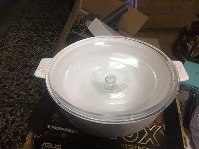 鍋寶 多用途 耐熱鍋 / 湯鍋 / 陶瓷鍋 電磁爐適用