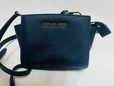 Michael Kors Bag 斜揹袋
