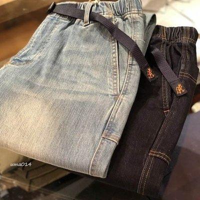 |The Dood Life|GRAMICCI MEN'S DENIM NN-PANTS / 加州戶外大牌人気牛仔褲