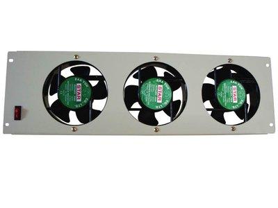 6吋3孔烤漆組抽風機-抽風扇 散熱風扇-排風扇 抽風機-抽風扇-排風機 通風機 通風扇 散熱風扇