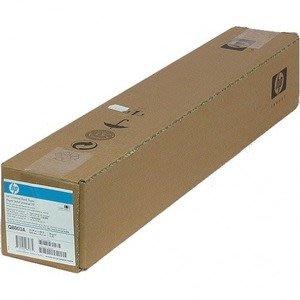 【小智】HP 通用証券紙 Universal Bond Paper - 594 mm x 45.7 m 含稅價