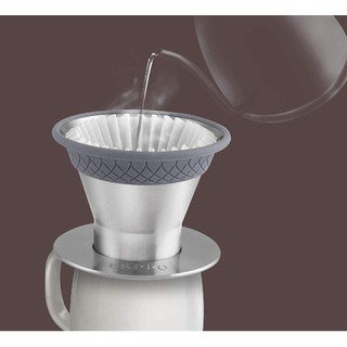 台灣現貨 ESPRO BLOOM Pour Over Coffee - 手沖咖啡濾壺 / 手沖咖啡濾杯