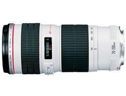 【日產旗艦】Canon EF 70-200mm F4 L USM 公司貨