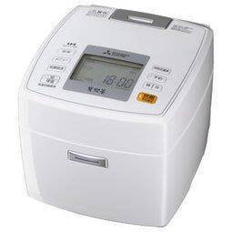 【eWhat億華】 MITSUBISHI 三菱 NJ-VV185 炭炊釜 VV185 電子鍋 另有 VX185  白色 特價出清 現貨 【3】