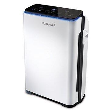 全新展示福利品 美國 Honeywell 智慧淨化抗敏空氣清淨機 HPA-720WTW / HPA720WTW