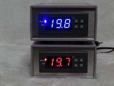 溫控器 型號眾多 ,恆溫控制器 溫度控制器 致冷 加熱 風扇 孵蛋 水族 組裝成品