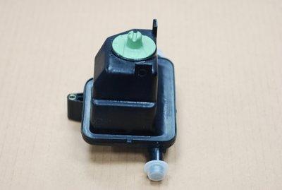 (VAG小賴汽車) 福斯 VW GOLF 4 MK4 BORA 動力油壺 方向機油壺 全新