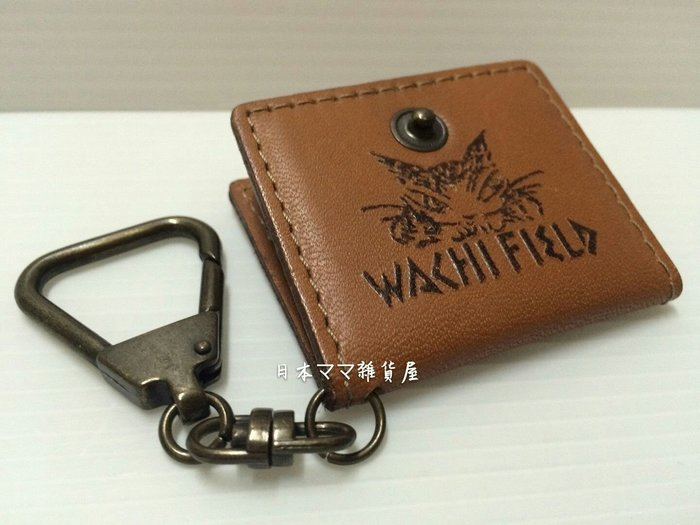 wachifield 瓦奇菲爾德 達洋貓二手保存品(無吊牌)