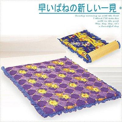 夢想 ~3尺 椰子床包~床墊 床頭片 床底 獨立床 獨立筒