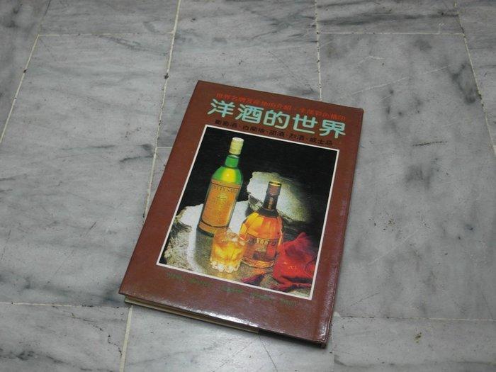 達人古物商《食譜》洋酒的世界 世界名牌及產地介紹