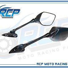 RCP XCITING 刺激 250 改裝 YZFR3 前移 單 後視鏡 後照鏡 不含前移座 台製 外銷品 979