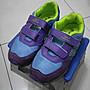 棒球天地--New Balance 574 復古 慢跑鞋. US 5.5