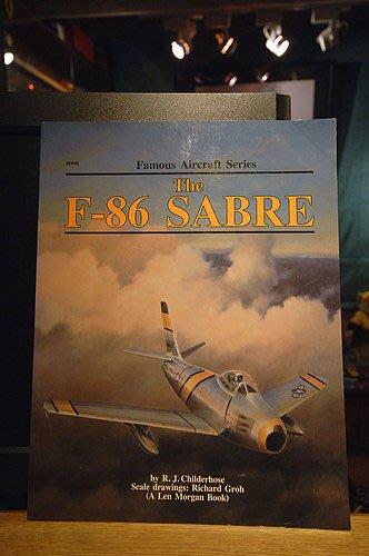 F-86 軍刀機 戰鬥機 飛行員飛行夾克飛行服 mccoy free easy eastman aero leather a-2 g-1 n-1 ma-1